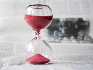 The sad truth about having 'limitless time'