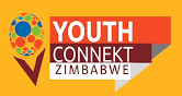 Youth Connekt Zimbabwe banner