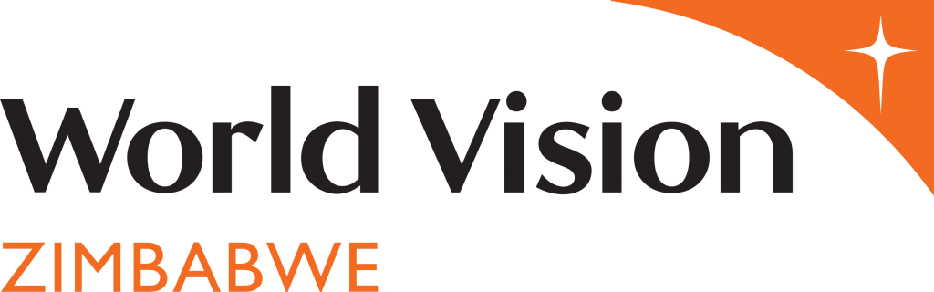 World Vision Zimbabwe logo